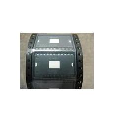 Controlador lente pstwo 7xxxx y 75xxx RS2005FS