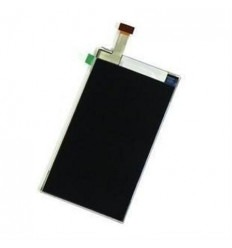 Nokia 5800 N97 Mini C5-06 X6 C6 C5-03 Nokia 50 display lcd