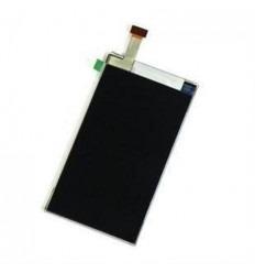 Nokia 5800 N97 Mini C5-06 X6 C6 C5-03 Nokia 50 Pantalla lcd
