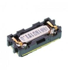 Nokia 5610 7373 3120C E65 5310 5220 5320 5700 Altavoz auricu