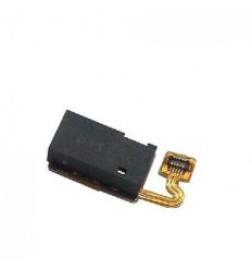 Nokia c7-01 C7-00 C7-00S Flex jack audio original