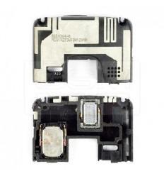 Nokia 6700C Antena + Buzzer original