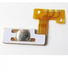 Samsung S5830 original on off Flex cable
