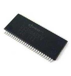 Controlador lente PSTWO 77xxx RS2006EFV