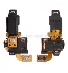 Samsung S5620 Flex Audio+Jack+Sensor original