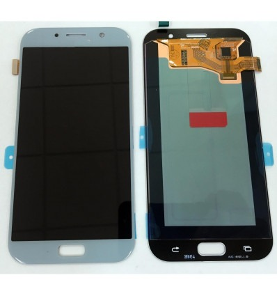 b810c50ec02 samsung-gala-y-a7-2017-a720-original-display-lcd-with-blue-touch-screen.jpg