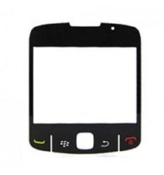 Blackberry 8520 cristal negro original