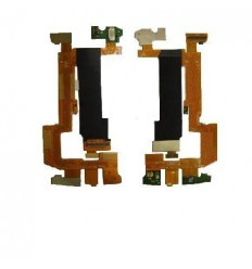 Blackberry 9800 Torch original slide flex cable