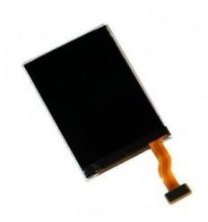 Nokia 6700C Clasic pantalla lcd