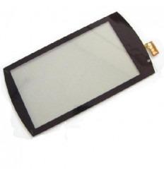 Sony Ericsson Vivaz U5 pantalla táctil negra original