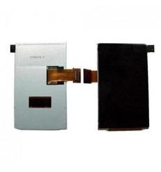 LG KP500 501 502 505 GT500 505 GS290 GM360 Pantalla lcd orig