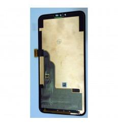 LG V40 Thinq original rear camera flex