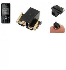 Nokia N78 3600 3650 701 C7-00 Conector de carga original