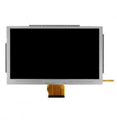 Wii U Gamepad pantalla lcd original