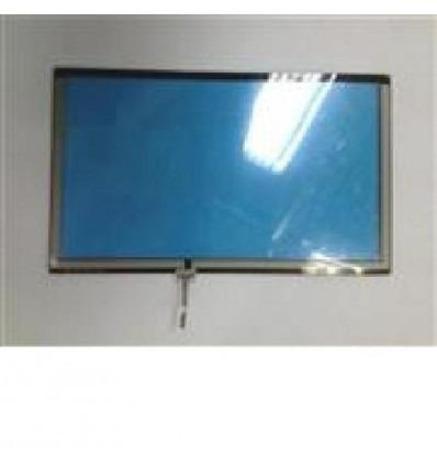 Wii U Gamepad pantalla tactil original