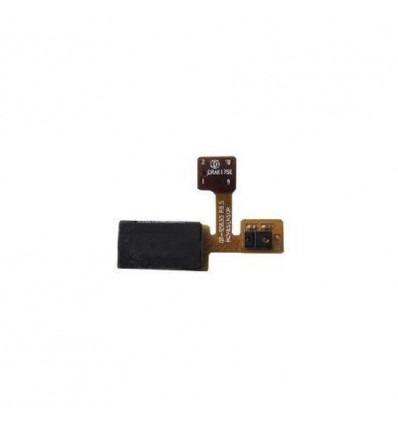 Samsung s5830 Ace flex altavoz auricular