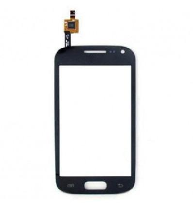 Samsung i8160 Ace 2 pantalla tactil original negro