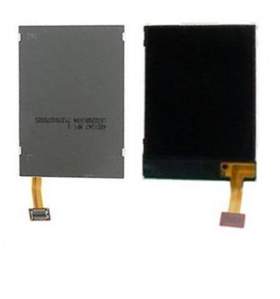 Nokia 6500S pantalla lcd
