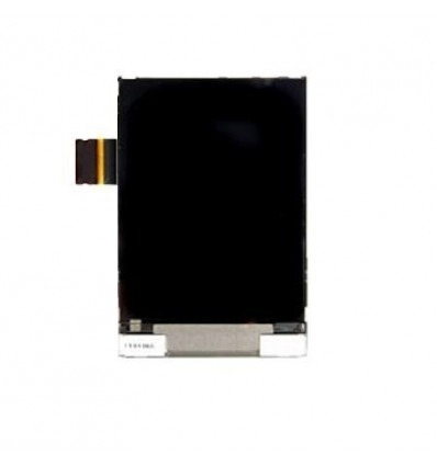 LG P350 Display lcd original