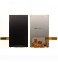 Samsung S5620 display lcd