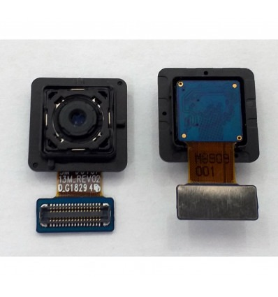 62f8b8604a2 samsung-gala-y-j6-plus-j610-original-rear-camera-fle-.jpg