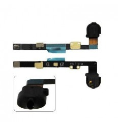 iPad Mini flex jack negro original