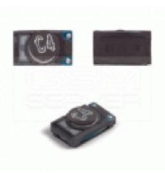 Samsung galaxy scl I9003 Altavoz auricular original