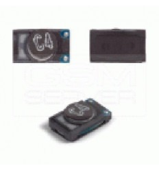 Samsung galaxy scl I9003 original speaker