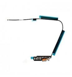 Ipad mini original anntena wifi flex cable