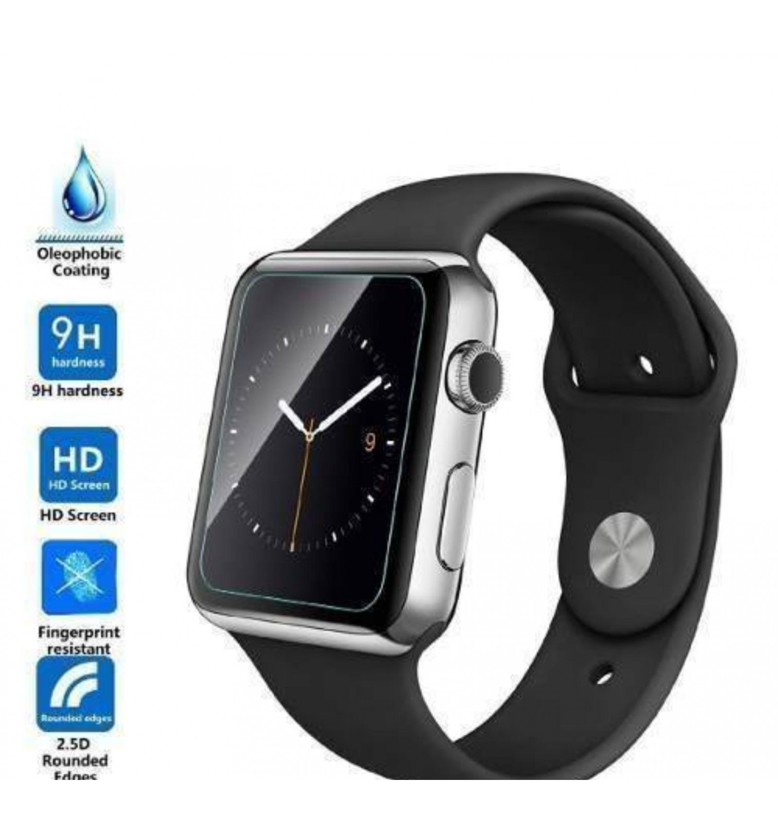 apple-watch-serie-4-40mm-tempered-glass-protector.jpg