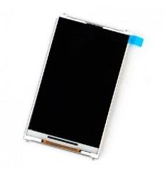 Samsung S5230 Star tocco lite pantalla lcd original remanufa