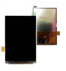Sony Ericsson Xperia Tipo ST21I2 ST21I Lcd Original