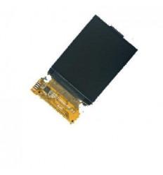 Samsung E250D lcd screen
