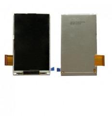 Samsung Omnia i900 original lcd screen
