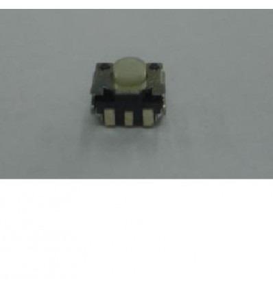 Pulsador Botones R/L Nintendo DS Lite