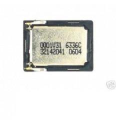 Nokia Blackberry HTC ZTE Sony huawei Nokia Buzzer Original