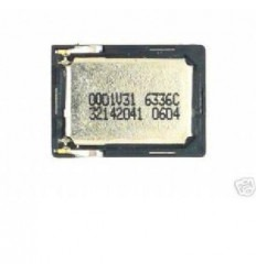 Nokia Blackberry HTC ZTE Sony Nokia huawei Original buzzer