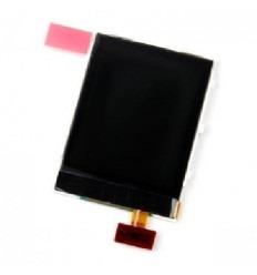 Nokia 2720 original lcd fold