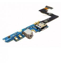 Samsung Galaxy R Z I9103 Flex Conector de carga original