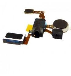 Samsung Galaxy R Z I9103 Flex auricular y sensor auricular