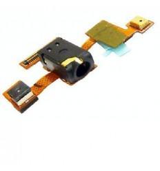 LG E730 Optimus Sol Flex Sensor + Camara + Micro original