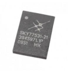 IC SKY77531-21 Amplificador power