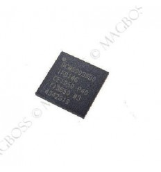 IC BCM59036 / 4342819 Control Power