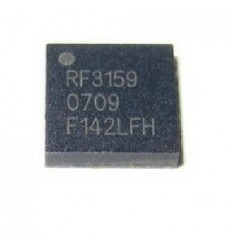 IC RF3159 SAMSUNG