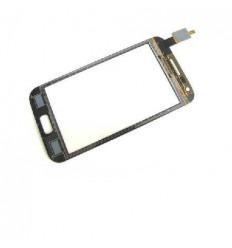 Samsung Galaxy Z R I9103 Táctil negro original