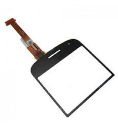 Blackberry 9900 9930 bold pantalla táctil negra