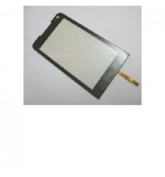 Samsung Omnia I900 original silver touch screen