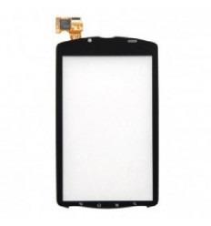 Sony Ericsson X Play R800 Z1 v7 original black touch screen