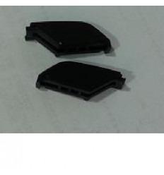 PSP Street E1004 set botones plastico L R originales
