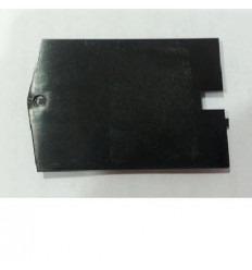 PSP Street E1004 Tapa batería